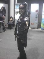Yasukosu3